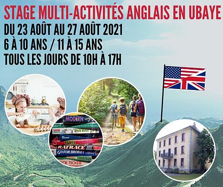 stage multi-activités aout 2021.png