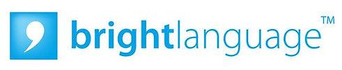 Bright test website.JPG