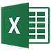 Logo_Microsoft_Excel_2013.png