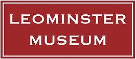 leo museum logo.jpg