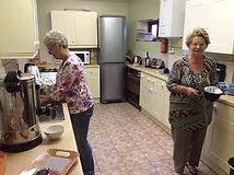 forbury kitchen_edited.jpg