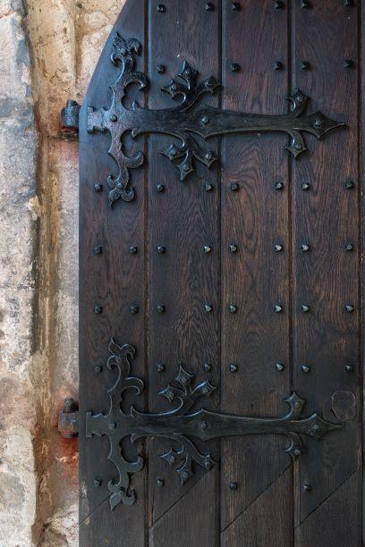 Forbury door.jpg