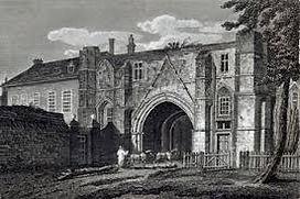 Reading Abbey Gatehouse.jpg