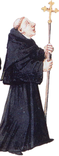 monks image (2)_edited.png