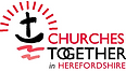 Churches Togethr Logo_edited.png