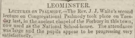 Hereford Times August 10th 1850.jpg