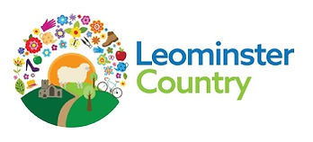 Leo County Logo.jpg