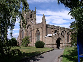 the Priory church.jpg