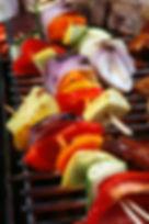 veggie-kebab-small.jpg