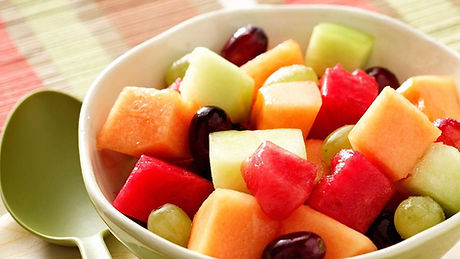 Melon-and-Grape.jpg