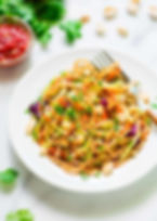 Asian-Noodle-Salad-with-Peanut-Sauce.jpg