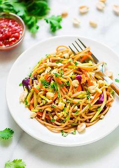 Asian-Noodle-Salad-with-Peanut-Sauce.jpg