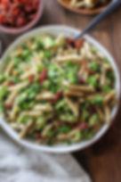 kale_pesto_pasta_salad.jpg