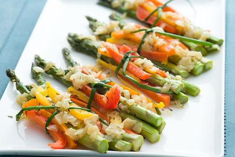 vegetable-bundles-1.jpg