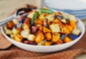 Roasted-Vegetables-with-Fresh-Herbs-475-2.jpg