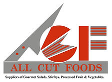 All Cut Foods Large Logo.jpg