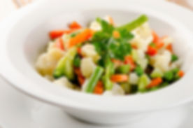steamed-vegetables-iStock_58290588_LARGE.jpg