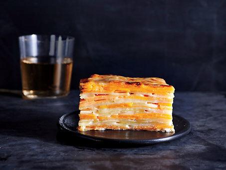 sweet-potato-gratin.jpg