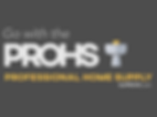 prohs logo.png