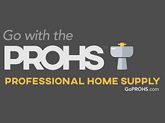 prohs logo.png