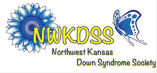 Northwest Kansas Down Syndrome Society Sore Loser Donation