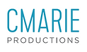 CMarie Productions, LLC.png