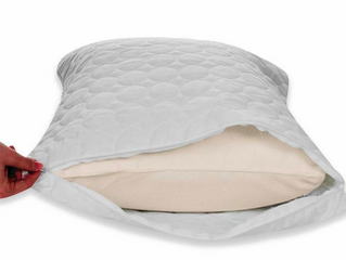 Chicago Tribune: What you really need for a good night's sleep
