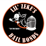 Lil Zekes best.png