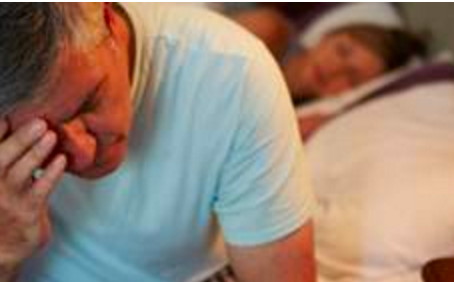 MPR: Sleep Disorders and Psychiatric Illness: A Complex Clinical Challenge