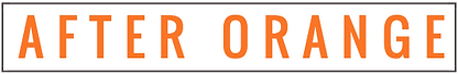 After Orange Logo.png