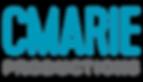 cmarie-logo.png