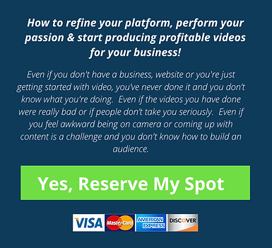 How to refine your platform.png