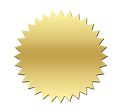 GOLD STAR.png