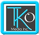 TKO Media Inc. logo.png