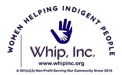 Whip, Inc. Logo.png