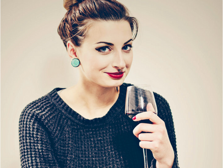 HuffPost - How Alcohol Messes With Your Sleep