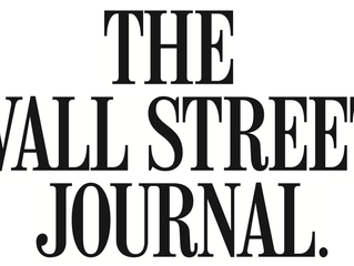Wall Street Journal - New Instructions at High Schools: Take a Nap