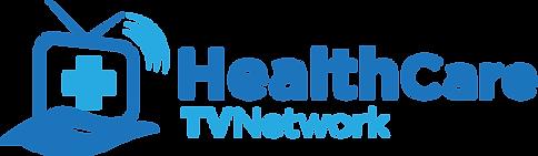 healthcareHORIZONTAL_otherDsign.png