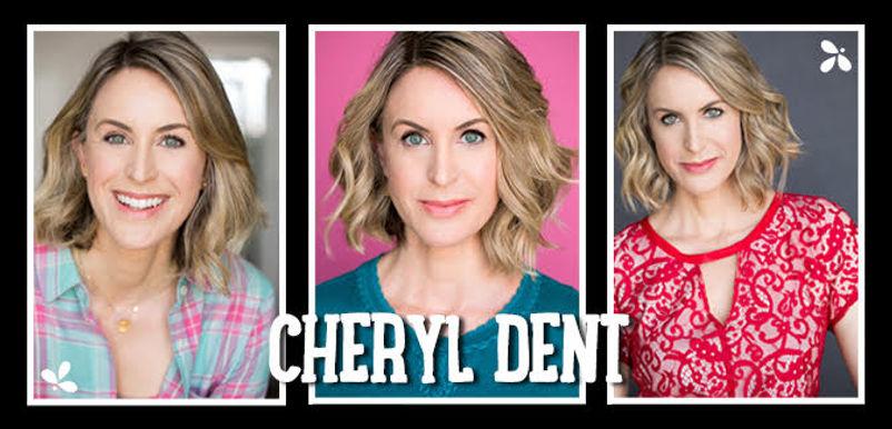 Cheryl Dent.jpg