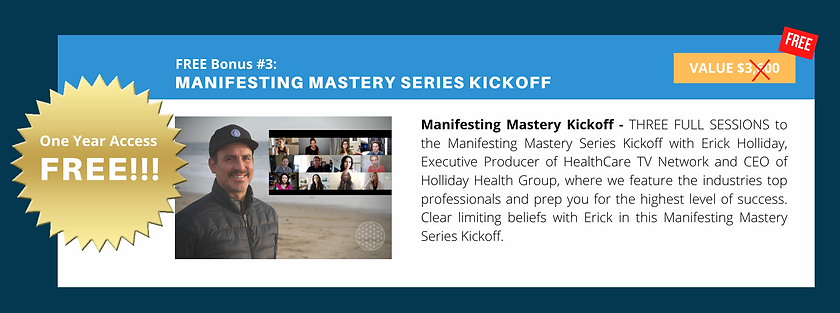Manifesting Mastery Series Kickoff.png