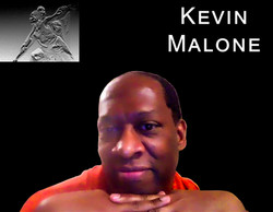 Kevin Malone- Ballet Master & Guest Choreographer