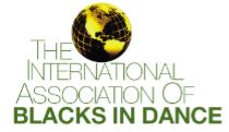 IABD logo