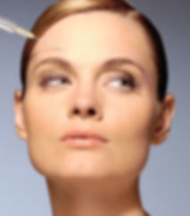 how does botox works? it causes muscles to relax