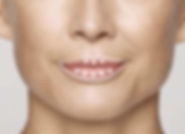areas treated by dermal fillers - Lips