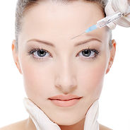 Paignton Torbay facial aesthetics dentist providing anti-wrinkle, anti-ageing injections, treatments including botox, azzalure