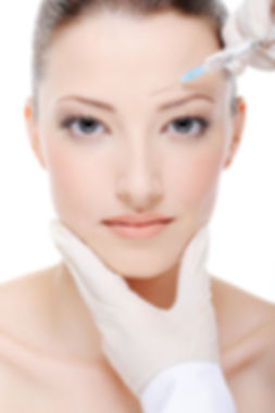 botox areas: botox forehead, frown, crow's feet, lip lines, smokers lines, wrinkled neck, gummy smile