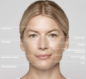 dermal fillers from Restylane include wrinkle and lip fillers