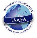 International Academy of Advanced Facial Aesthetics logo