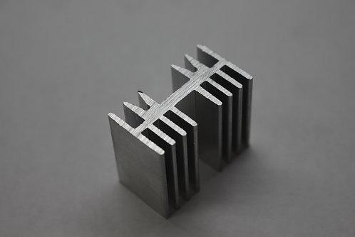 FNT005/15mm