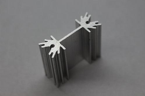 FNT-003/35mmm